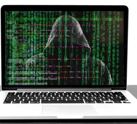 anti malware et spyware