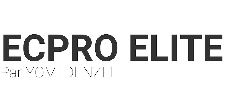 ecpro elite v3 yomi denzel
